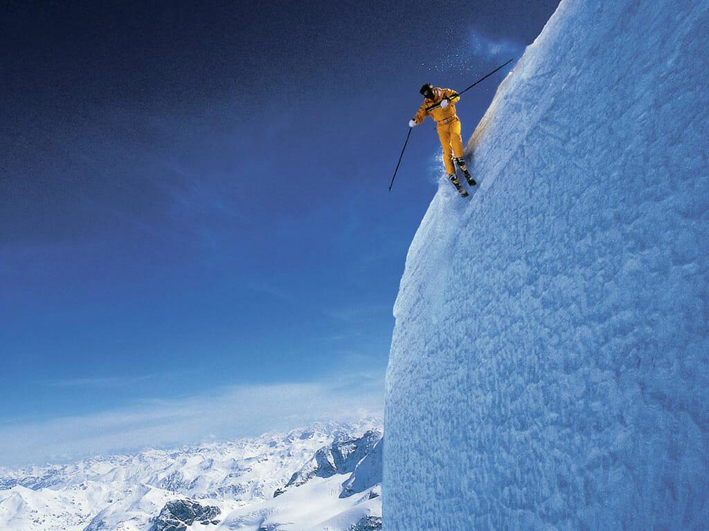 cheap ski gear cheapsnowgear.com