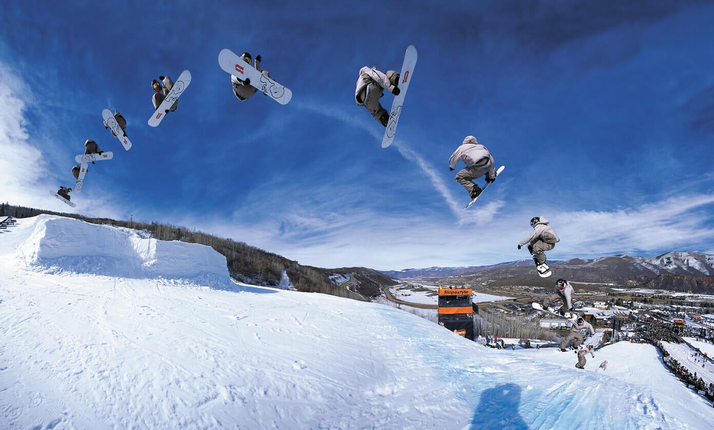 buy snowboarding gear cheapsnowgear.com