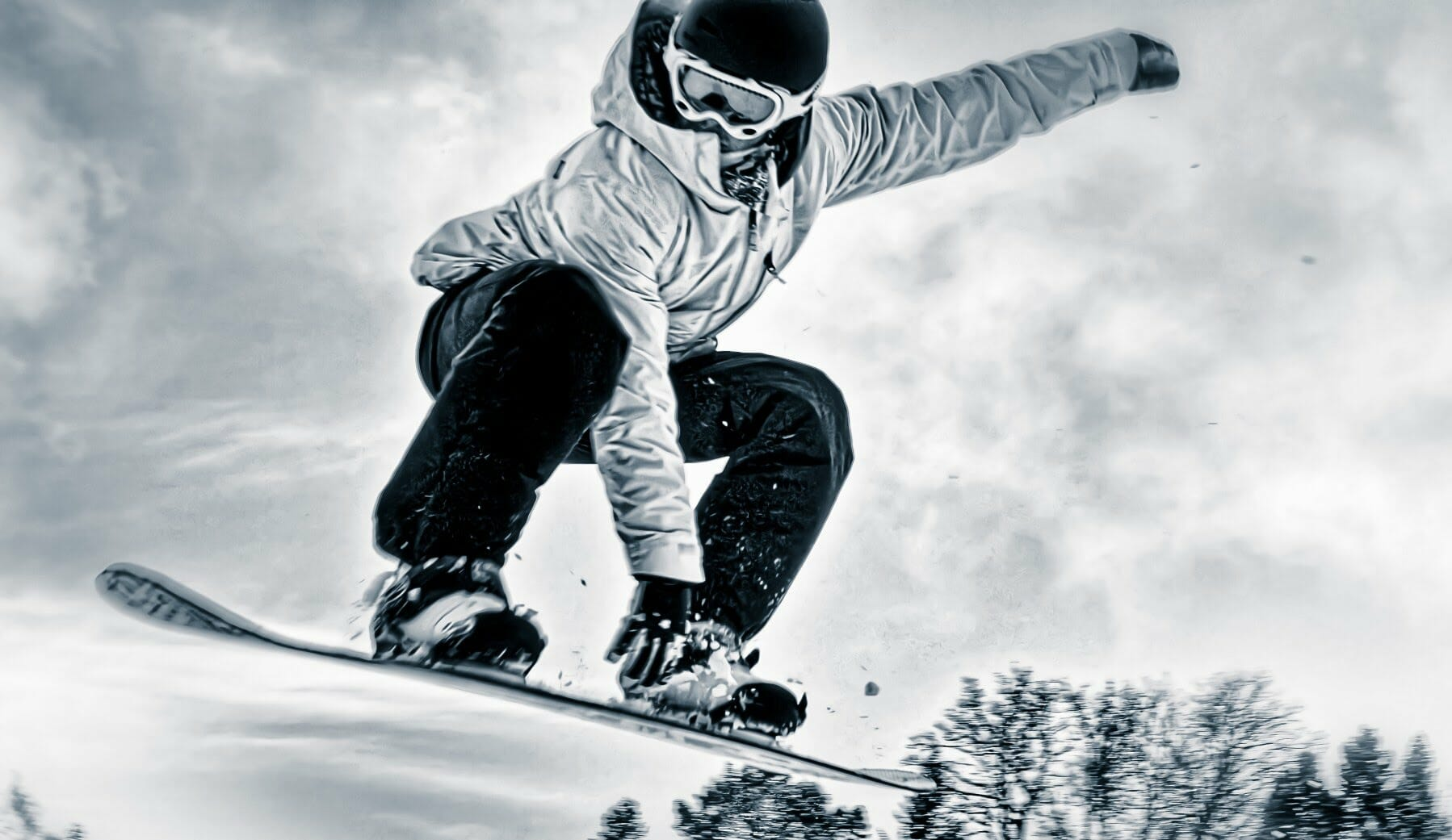 snowboarding gear Cheap Snow Gear