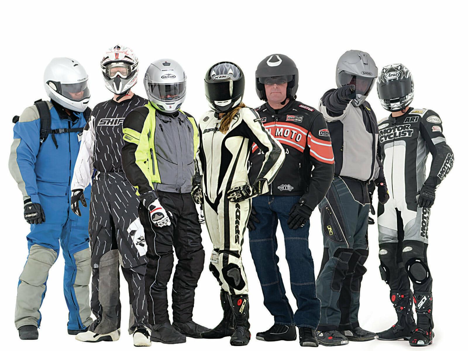 {motorbike jeans ruggedmotorbikejeans.com|motorcycle jeans ruggedmotorbikejeans.com|motorbike trousers ruggedmotorbikejeans.com|kevlar jeans ruggedmotorbikejeans.com|motorcycle trousers ruggedmotorbikejeans.com|motorbike pants ruggedmotorbikejeans.com|motorcycle pants ruggedmotorbikejeans.com|kevlar pants ruggedmotorbikejeans.com|biker jeans ruggedmotorbikejeans.com|biker pants ruggedmotorbikejeans.com|biker trousers ruggedmotorbikejeans.com|rugged jeans ruggedmotorbikejeans.com|rugged motorbike jeans ruggedmotorbikejeans.com|biker jeans mens ruggedmotorbikejeans.com|cheap biker jeans ruggedmotorbikejeans.com|kevlar motorcycle jeans ruggedmotorbikejeans.com|riders jeans ruggedmotorbikejeans.com|best motorcycle jeans ruggedmotorbikejeans.com|motorcycle riding jeans ruggedmotorbikejeans.com|biker jeans womens ruggedmotorbikejeans.com|kevlar motorcycle pants ruggedmotorbikejeans.com|moto denim jeans ruggedmotorbikejeans.com|best motorcycle pants ruggedmotorbikejeans.com|motorcycle jeans mens ruggedmotorbikejeans.com|jean kevlar ruggedmotorbikejeans.com|motorcycle cargo pants ruggedmotorbikejeans.com|biker denim jeans ruggedmotorbikejeans.com|kevlar riding jeans ruggedmotorbikejeans.com|womens kevlar jeans ruggedmotorbikejeans.com|best kevlar jeans ruggedmotorbikejeans.com|ladies kevlar jeans ruggedmotorbikejeans.com|kevlar trousers ruggedmotorbikejeans.com|biker jeans mens cheap ruggedmotorbikejeans.com|moto denim jeans mens ruggedmotorbikejeans.com|motorbike kevlar jeans ruggedmotorbikejeans.com|motorcycle denim jeans ruggedmotorbikejeans.com|womens motorcycle jeans ruggedmotorbikejeans.com|skinny motorcycle jeans ruggedmotorbikejeans.com|leather motorcycle jeans ruggedmotorbikejeans.com|kevlar lined jeans ruggedmotorbikejeans.com|slim fit motorcycle jeans ruggedmotorbikejeans.com|draggin kevlar jeans ruggedmotorbikejeans.com|fully lined kevlar jeans ruggedmotorbikejeans.com|motorcycle denim ruggedmotorbikejeans.com|motorcycle jeans with armor ruggedmotorbikejeans.com