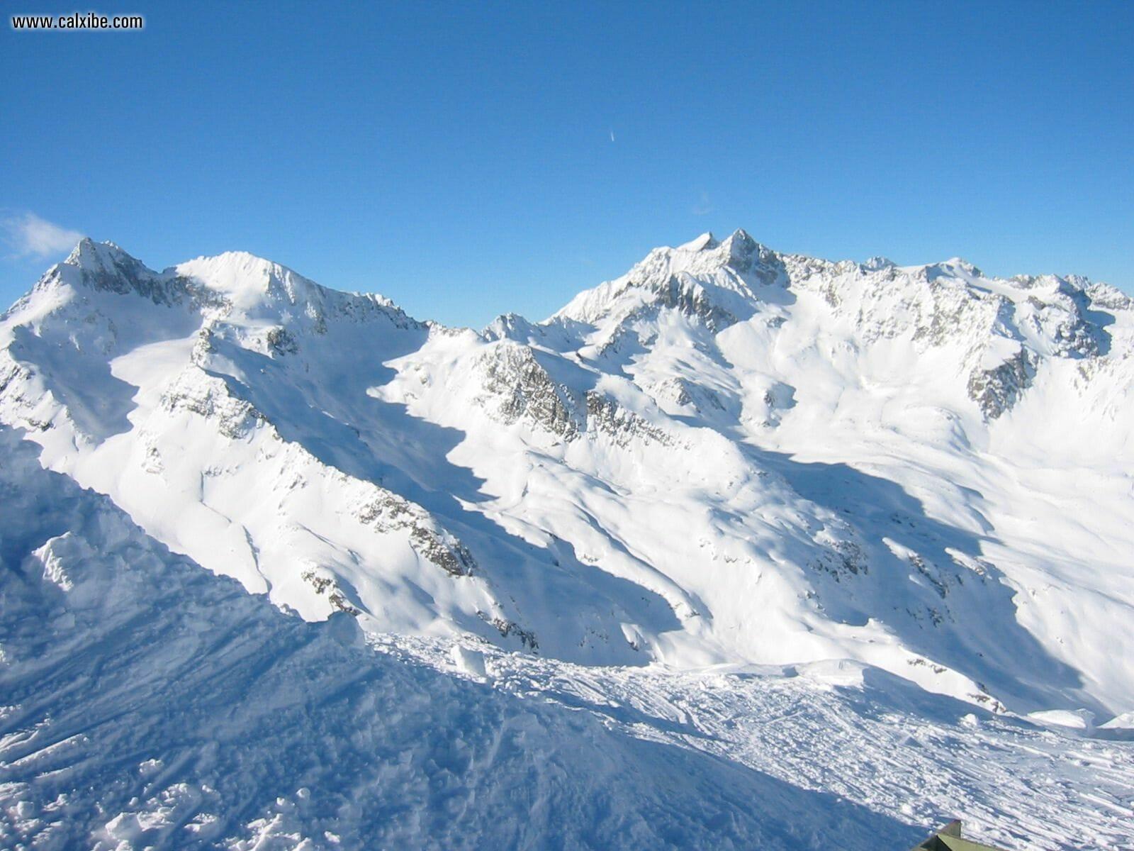 ski clothes cheapsnowgear.com