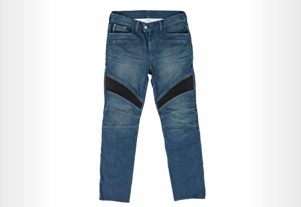 motorcycle jeans mens ruggedmotorbikejeans.com