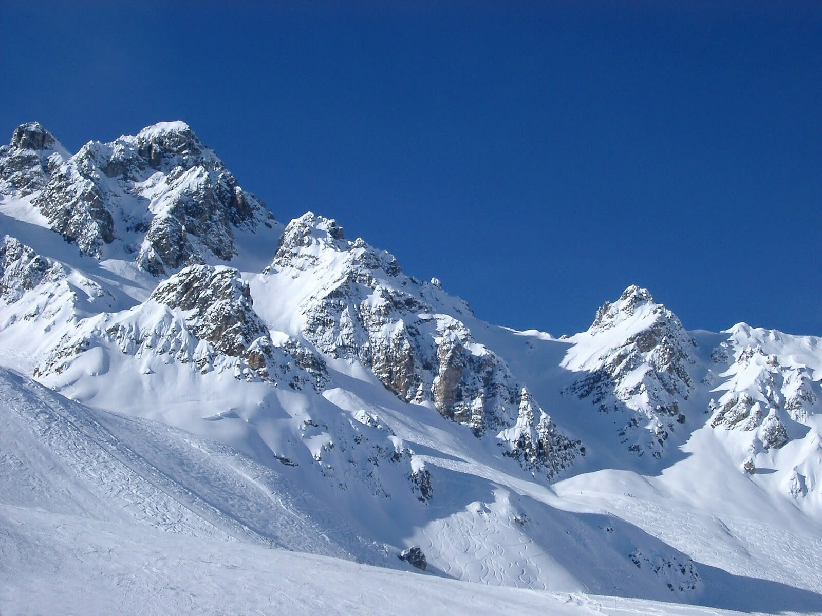 discount ski gear cheapsnowgear.com