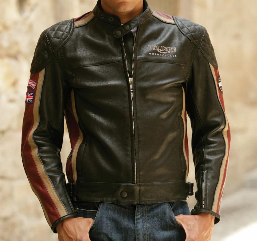 best kevlar motorcycle jeans Rugged Motorbike Jeans