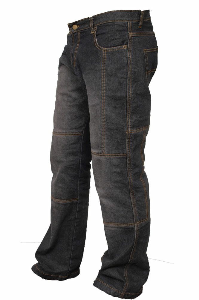 motorcycle denim ruggedmotorbikejeans.com
