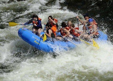 rafts online Cheap Surf Gear